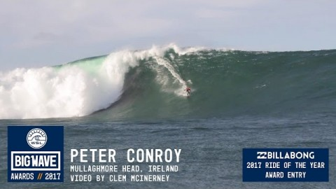 Taking Care of Your Own: Safety in Surfing By Peter Conroy