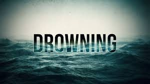 Drowning in a Sea of Misinformation: Dry Drowning and Secondary Drowning by Andrew Schmidt D.O., MPH
