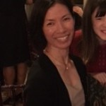 Profile picture of Frances Lam