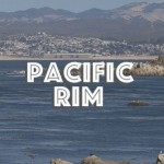 Group logo of Pacific Rim Conference Event 2016